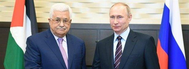 Kudüs kararı sonrası kritik gelişme