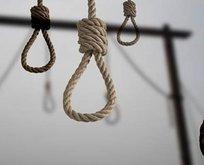 Mısır'da 6 sanık idam cezasına çarptırıldı