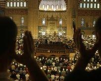 Arefe Günü namazı nasıl kılınır?