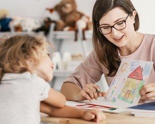 DGS 2019 Çocuk Gelişimi  taban puanları açıklandı mı?