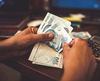 Kimler vergi muafiyetinden yararlanabilir?