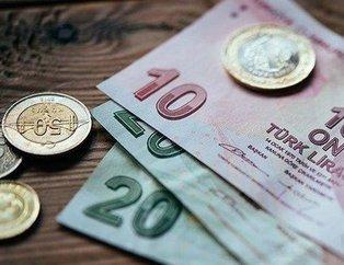Son dakika: 2018 SGK Emekli Maaşları ne zaman nasıl bağlanır? İşte Emekli maaşı sorgulama sistemi