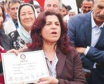 HDP'li belediyeden skandal yasak!