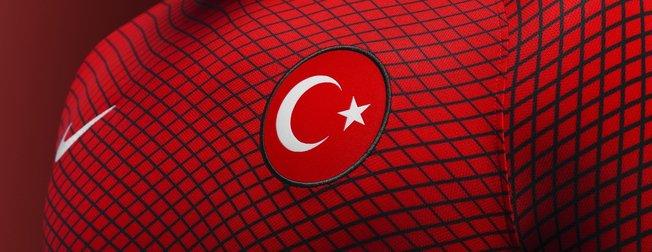 Piyasa değeri azalan ve artan Türk futbolcular