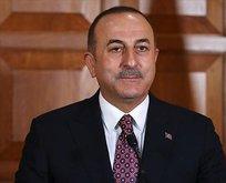 Türkiye ile BAE arasında üst düzey temas