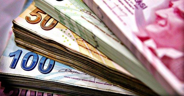 TBB'den flaş açıklama: Toplam 5 milyar lirayı aştı!