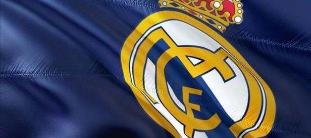 Son dakika: Real Madrid'in eski başkanlarından Lorenzo Sanz koronavirüs sebebiyle hayatını kaybetti