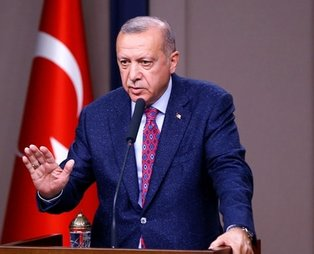 Başkan Erdoğan'dan teşkilata talimat: Halktan kopmayın!