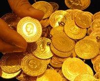 25 Mart altın fiyatları canlı takip! Altın ne kadar oldu?