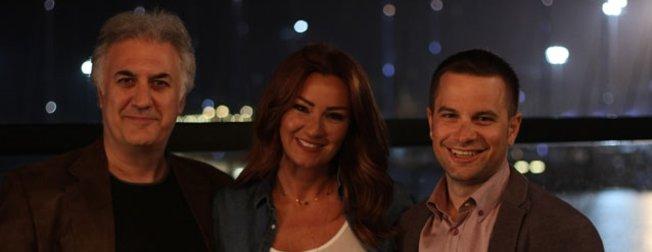 Pınar Altuğ ile Tamer Karadağlı arasındaki gerçek duyanları şaşkına uğrattı! Meğer Pınar Altuğ ve Tamer Karadağlı...