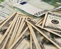 Merkez Bankasının kararının ardından dolar ve euroda sert düşüş!