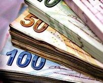 3000 TL temel ihtiyaç kredisi ödemesi tüm vatandaşlara veriliyor!