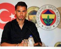 Fenerbahçe'de deprem! Reyes'ten şok istek!