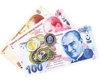 İşsiz esnafa ayda bin 422 lira maaş