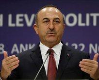 Türkiye'den ABD'ye uyarı! 'Ne gerekiyorsa yaparız'