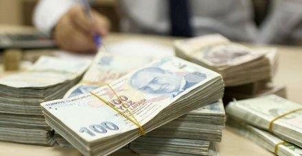Ziraat Bankası, Vakıfbank, Halkbank konut kredi başvuru şartları nedir? 19 Temmuz konut kredisi faiz oranları son durum!