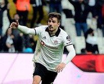 Liverpool'dan Dorukhan'a 15 milyon