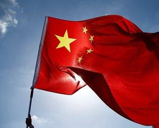 Çinde yeni dönem
