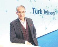 Telekom G20'de örnek gösterildi
