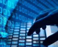 Türkiye'ye yapılan siber saldırılar ile ne hedefleniyor?