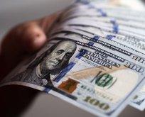 29 Temmuz bugün dolar, euro ve sterlin kaç TL?