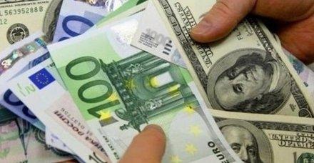 Güncel dolar fiyatları ve euro fiyatları ne kadar? Dolar kuru ve euro kurunda düşüş sürecek mi?