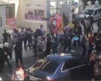 CHPnin Kadıköy provokasyonu böyle deşifre edildi