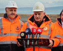 Türkiye ekonomisini olumsuz etkilemez