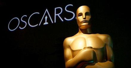 """""""2019 Oscar Ödülleri"""" töreni bu yıl sunucusuz yapılacak"""