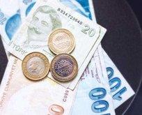 Kiracılara 1000 TL devlet yardımı parası mı ödeniyor?