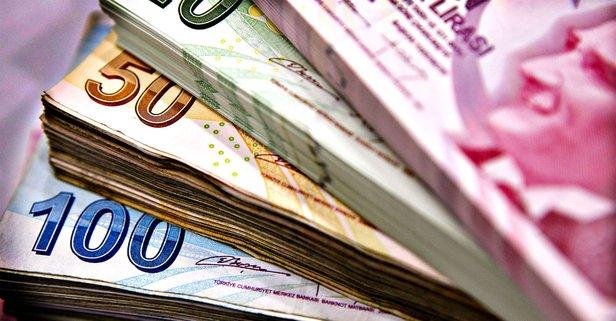 borç kapatma emekli kredisi ile ilgili görsel sonucu