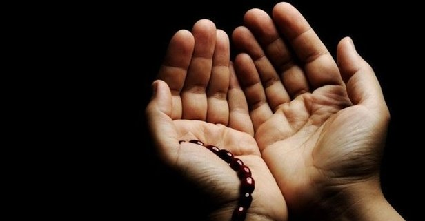 İtikaf ne demek? Ramazan'da itikaf nedir ve nasıl yapılır?