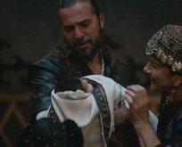 Diriliş Osman'da Malhun Hatun kimdir? İşte Diriliş Osman oyuncuları