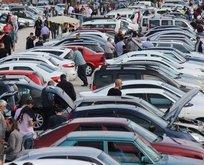 İş işten geçti ama... İkinci el ve sıfır araç fiyatları yükselecek mi?