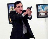 Karlov suikastinde Adil Öksüz itirafı!
