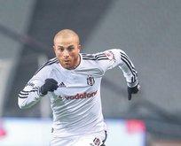 Trabzon'un Gökhan aşkı