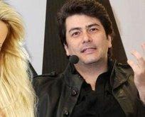 Filiz Aker'in kardeşi gözaltında