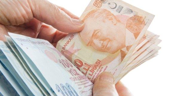 30.000-50.000 ve 100.000 TL limitle kredi veren bankalar!