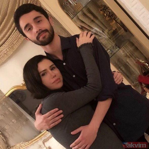 Sibel Can'ın oğlu Emir Aksüt'ün değişimi görenleri şaşkına çevirdi!