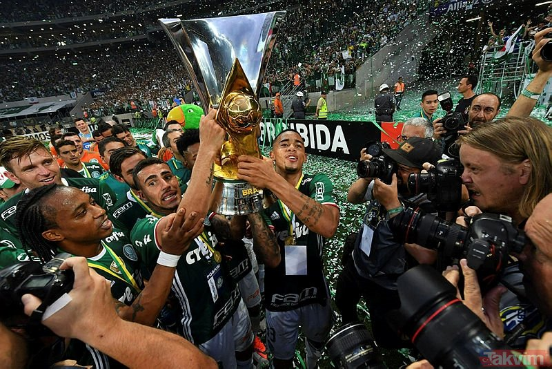 Son 10 yılın en iyi 100 takımı açıklandı! Listede tek Türkiye'den sadece o takım var