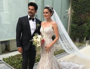 Dirilis Osman'da yer alacak olan Burak Özçivit'in eşi güzel oyuncu Fahriye Evcen'in eski sevgilisi şok etti! Fahriye Evcen'den iddialı sözler