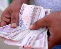 SGK'dan hemen tek seferlik olarak binlerce lira alabilirsiniz!