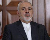 İran'ın 'Türkiye' iddiası asılsız çıktı