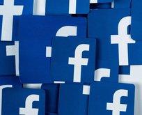 Türkiye'den Facebook'a 1,6 milyon lira ceza!