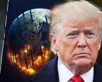 Nostradamus'un 2019 kehanetleri tüyler ürpertiyor!