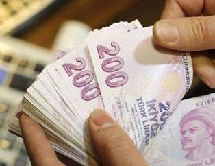 Emekliye 564 TL zam | Güncel emekli maaşı ne kadar olacak?