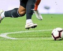 Süper Lig'de canlı puan durumu! Tıkla - öğren