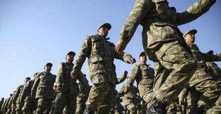 MSB askerlik yeri açıklandı mı? E-Devlet ASAL sevk başvurusu nedir, nasıl alınır? Askere Haziran'ın kaçında gidilir?