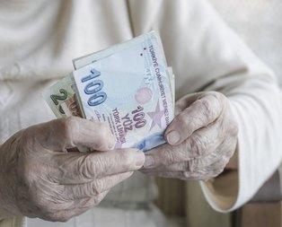 Emeklilere bayram ikramiyesi ne zaman ödenecek?