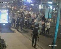 Turkuvaz Medyayı ele geçirmek isteyen darbecilere ceza yağdı